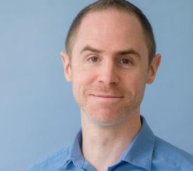 Matt Siemens