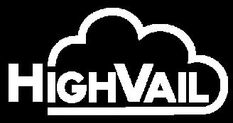HighVail