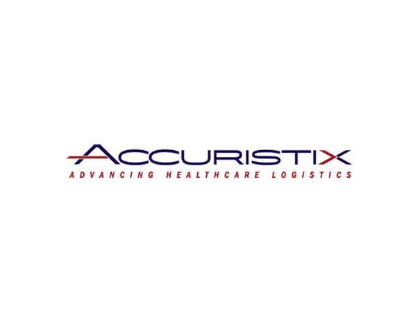 Accuristix-customerlogo_sized-2021