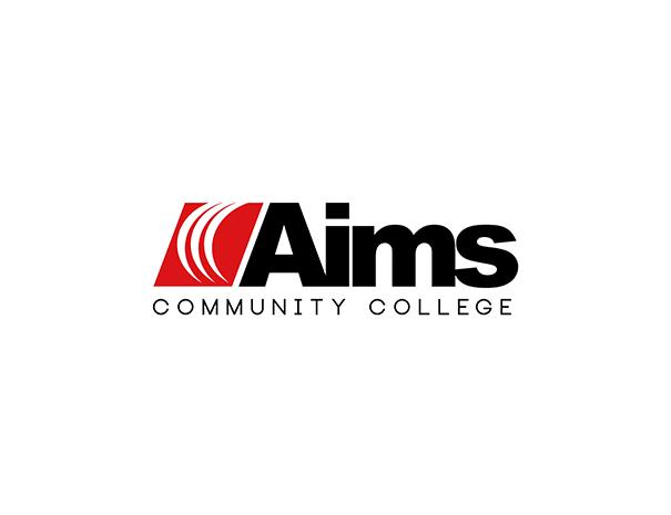 Aims-customerlogo_sized-2021