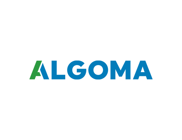 Algoma-customerlogo_sized-2021