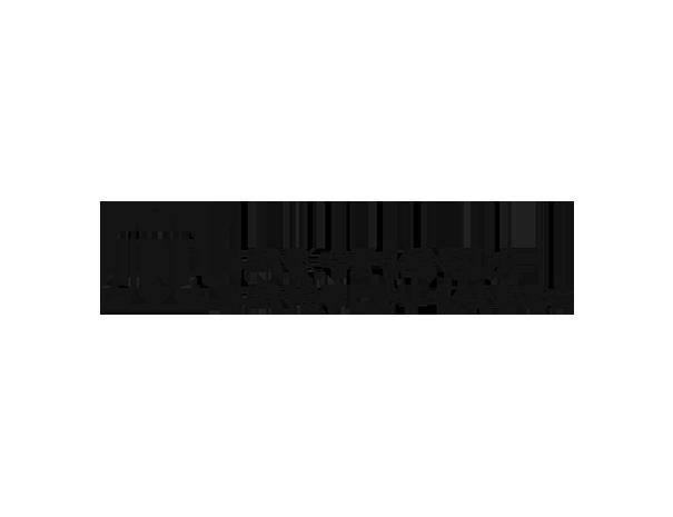 BankofCanada-customerlogo_sized-2021