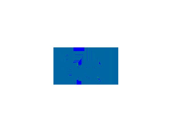 BellCanada-customerlogo_sized-2021