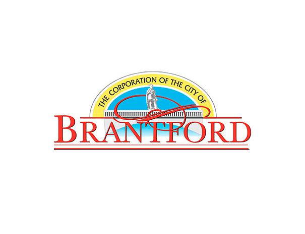 CityofBrantford-customerlogo_sized-2021