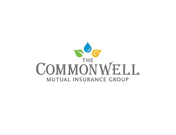 Commonwell-customerlogo_sized-2021