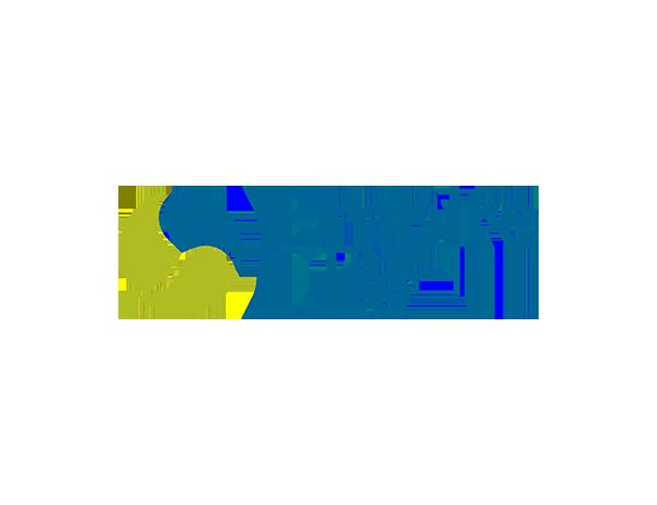 Empire-customerlogo_sized-2021