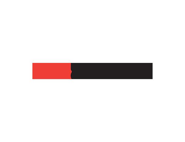 HealthCanada-customerlogo_sized-2021