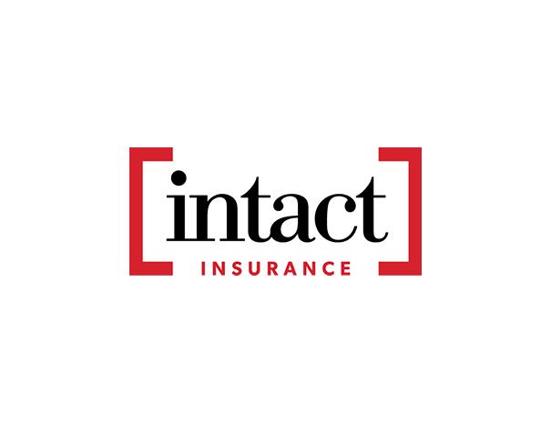 Intact-customerlogo_sized-2021