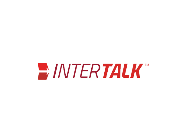 Intertalk-customerlogo_sized-2021