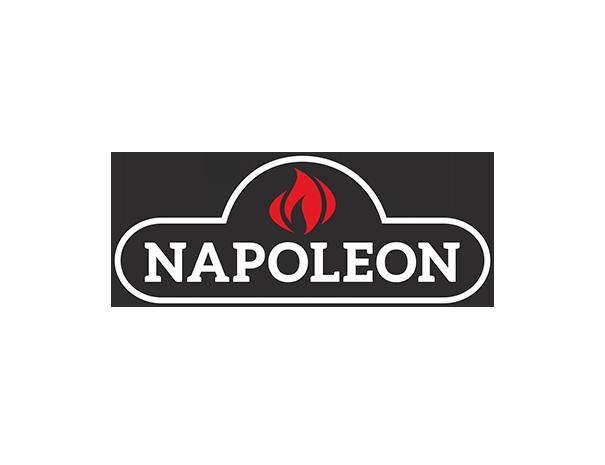 Napolean-customerlogo_sized-2021