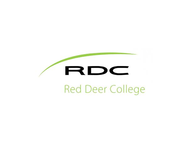 RedDeerCollege-customerlogo_sized-2021