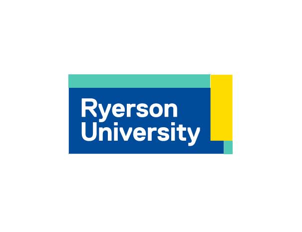 Ryerson-customerlogo_sized-2021