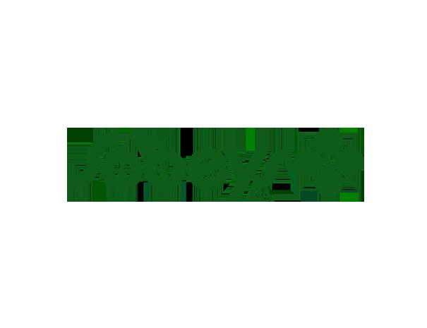 Sobeys-customerlogo_sized-2021