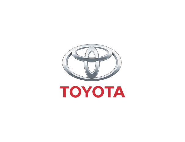 Toyota-customerlogo_sized-2021