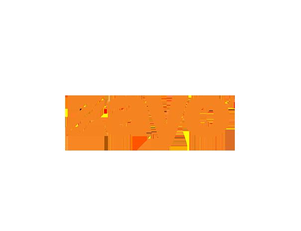 Zayo-customerlogo_sized-2021