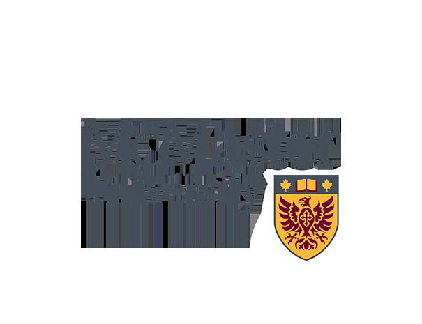 McMasterU_sized-2021