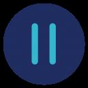 DevOps Button